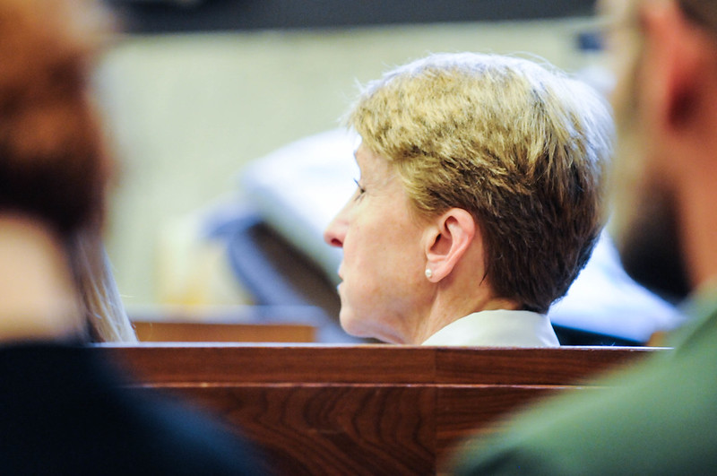 Sentencing hearing in Mitch York case-1.jpg