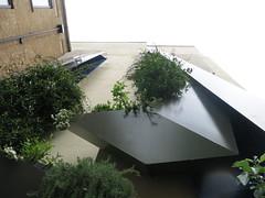 Vert, King's Cross