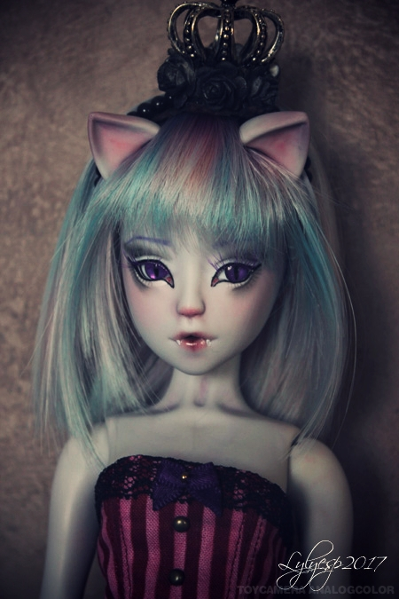 [ Darktales dolls ] ~Miya-ouuu ~ ( DTD Ava,21/05/17) - Page 2 33986173144_7448405926_o