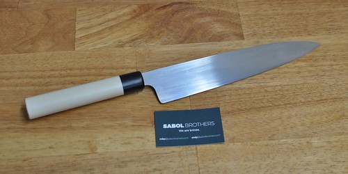 sabolbrothers-k390-gyuto_240-elforyn-m390-buttcap-1