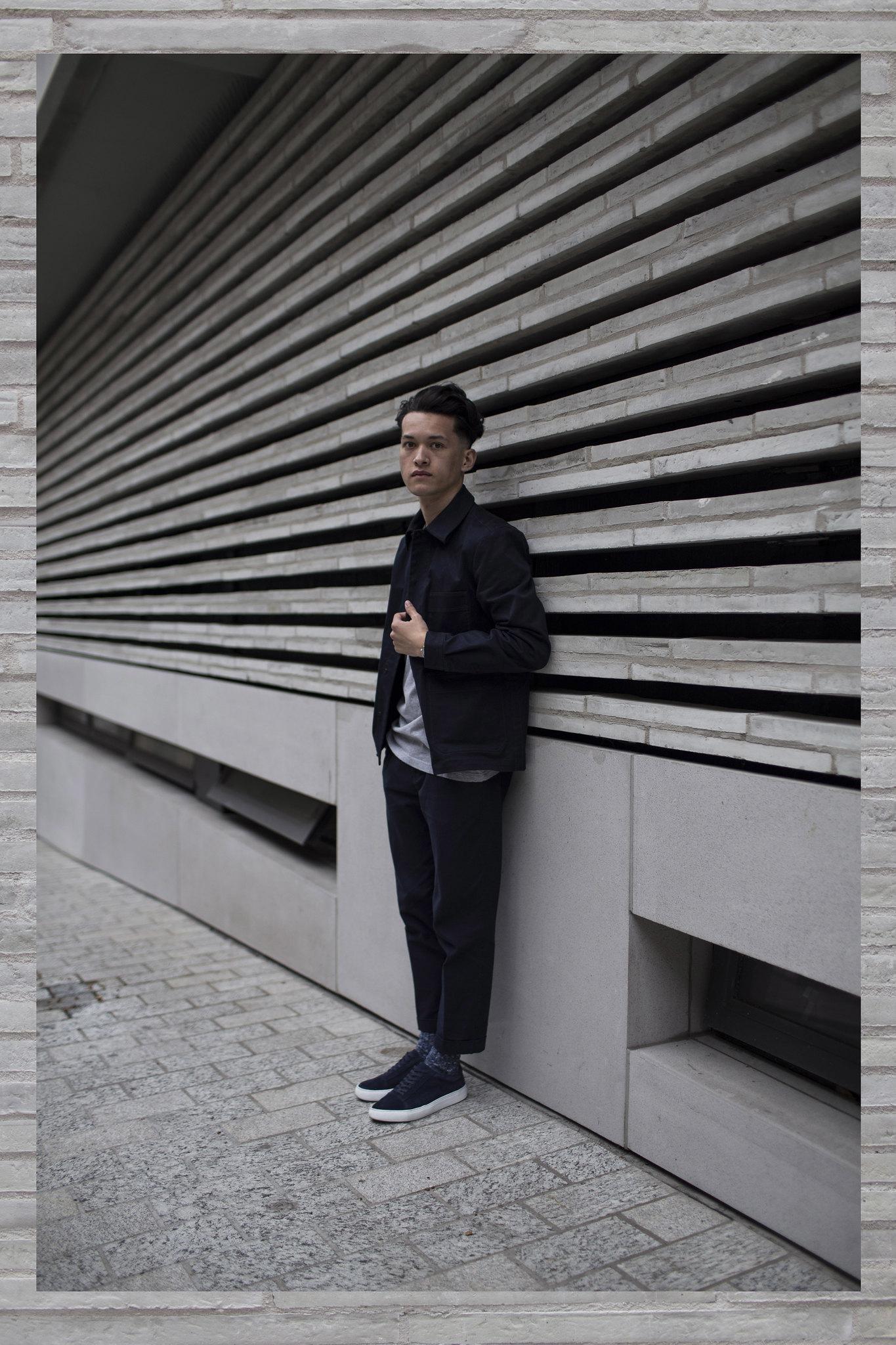 Jordan_Bunker_dune_london_14