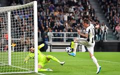 700038593AP00075_Juventus_v
