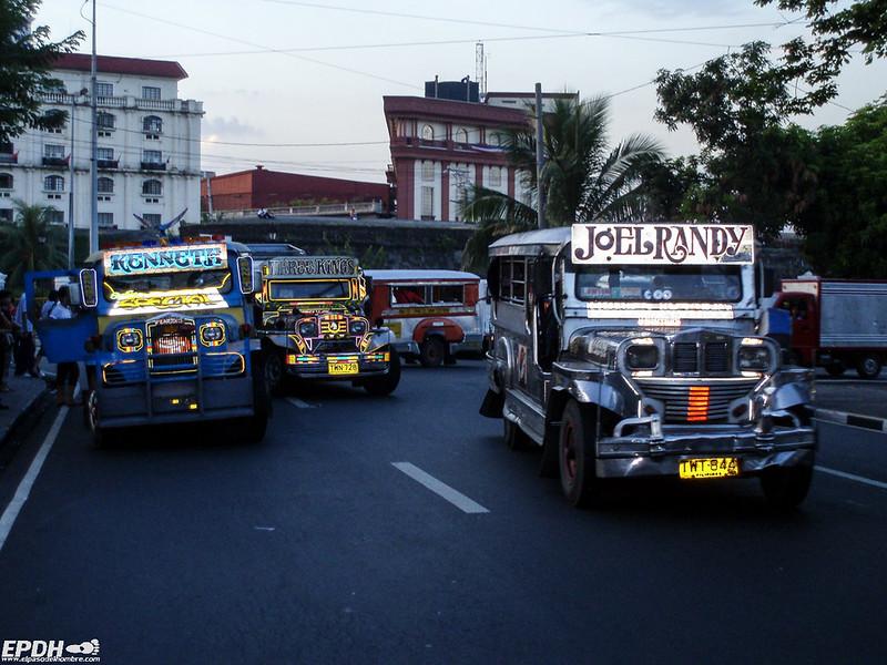jeepney-7