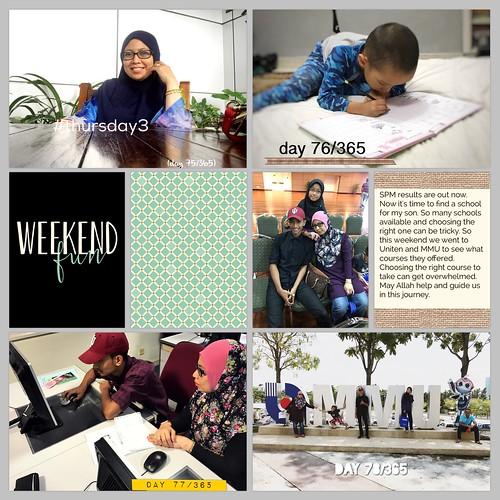 Week 11-2