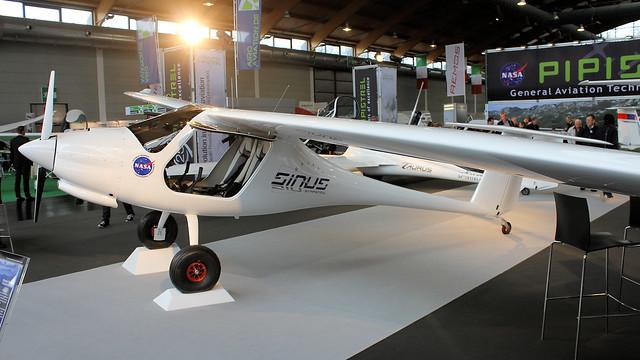 Sinus 861S912