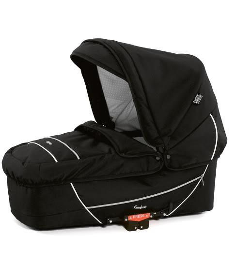 city bag