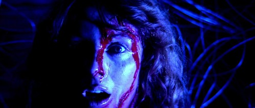 Suspiria - screenshot 25