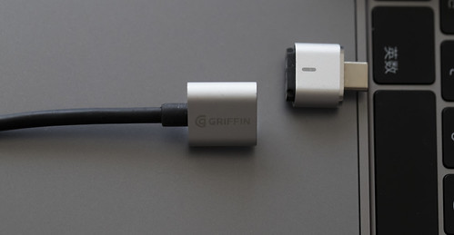 Griffin BreakSafe Magnetic USB-C Power Cable_04
