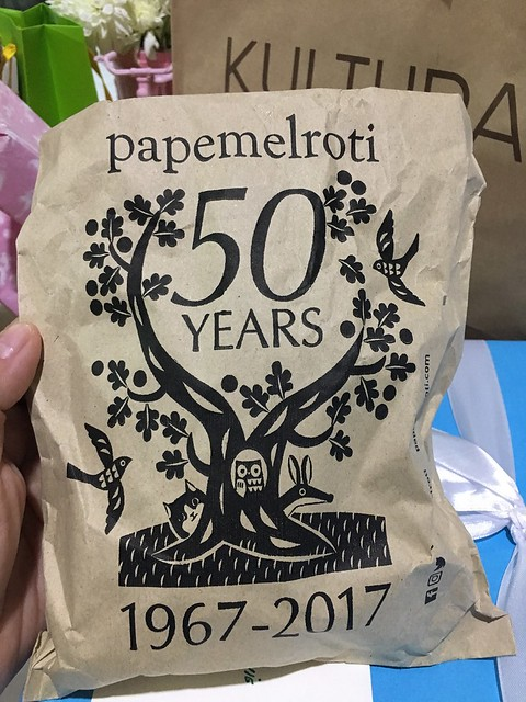 gift opening May 14, 2017 015