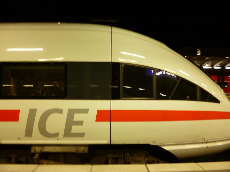 Travelbytrain-Germany-DB (17)