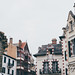 Biarritz · French  Basque Country