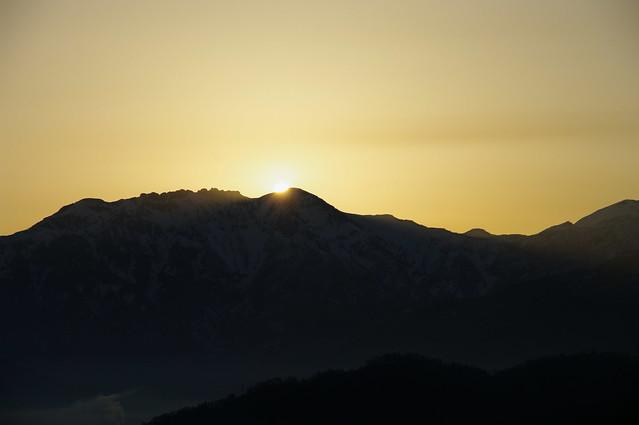 八海山、日の出_201704_NO1
