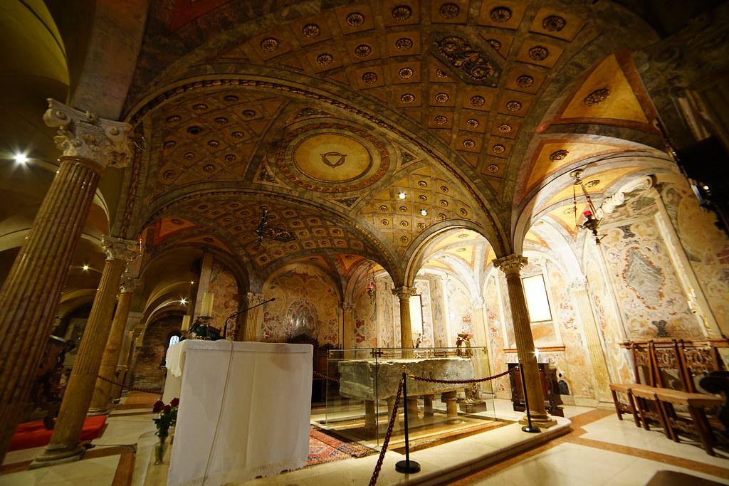 Duomo di Modena_2 2017-05-06 085