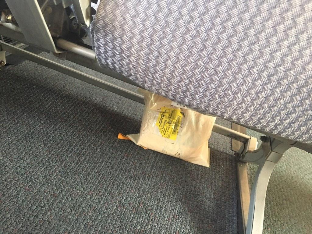 (圖片來源:遠東航空企業工會提供)