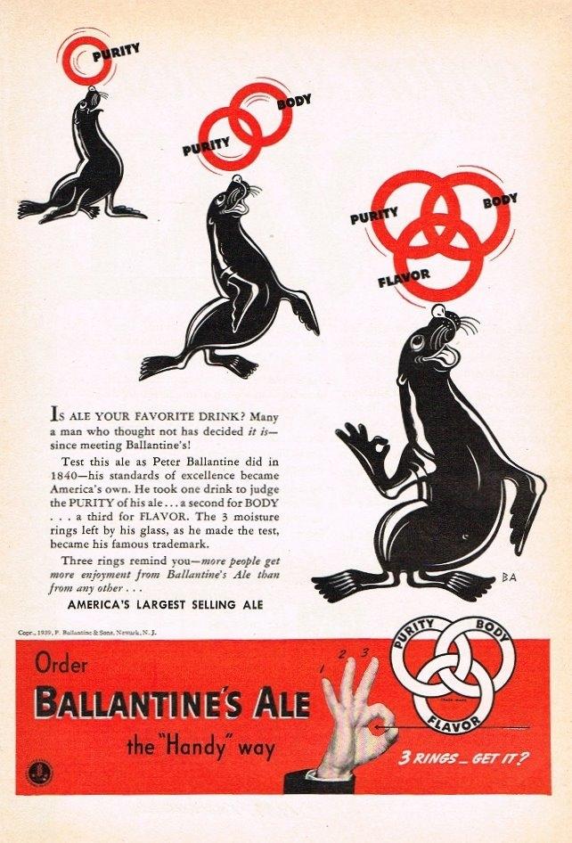 Ballantine-1939-seal