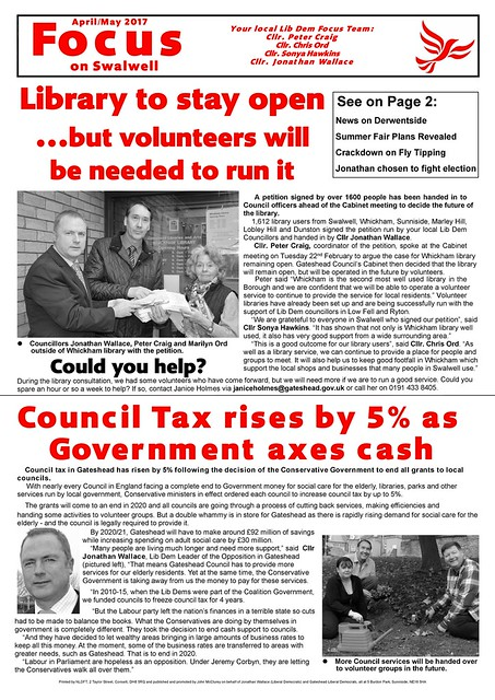 Swalwell A3 Focus Apr 17 Final-page-0