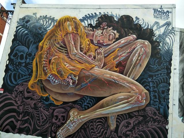 oppo-r9s-plus-street-art (3)