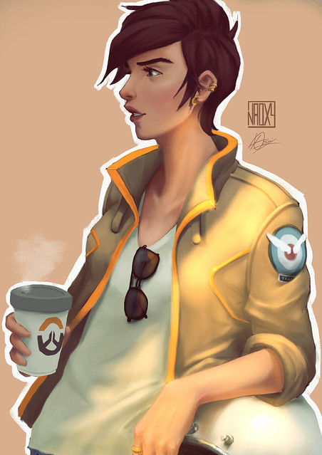 casual_tracer_by_naoxy-dahpr5n