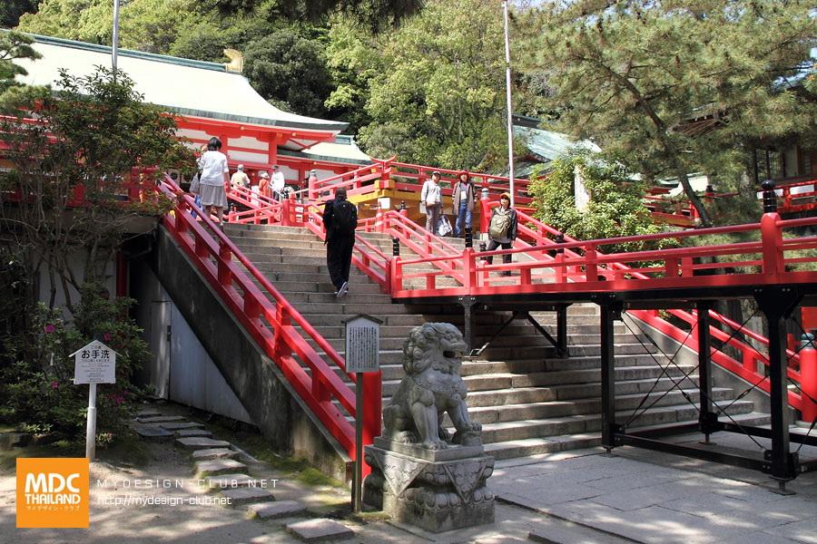 Akama Shrine_07