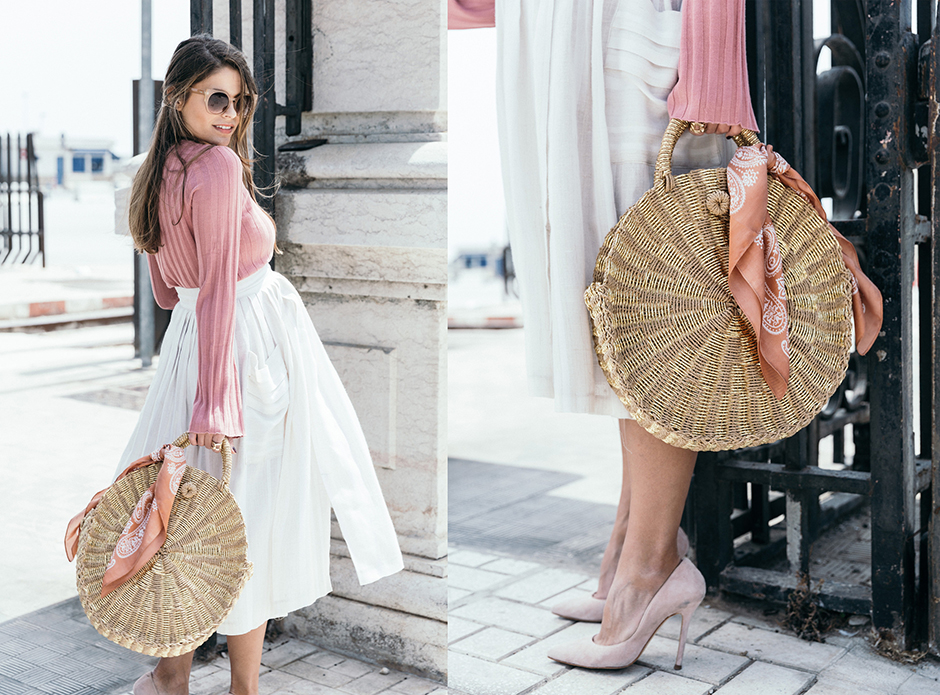 round-straw-bag-where-to-buy