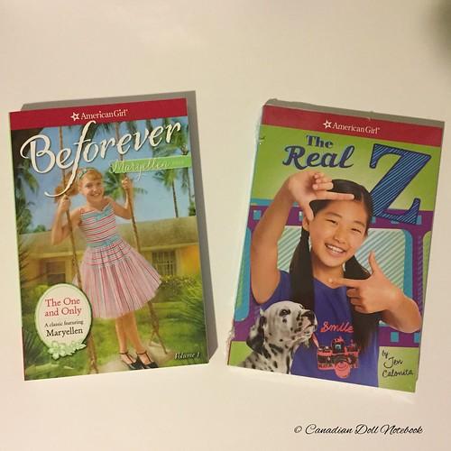 doll-books-ag