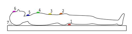 setting-1