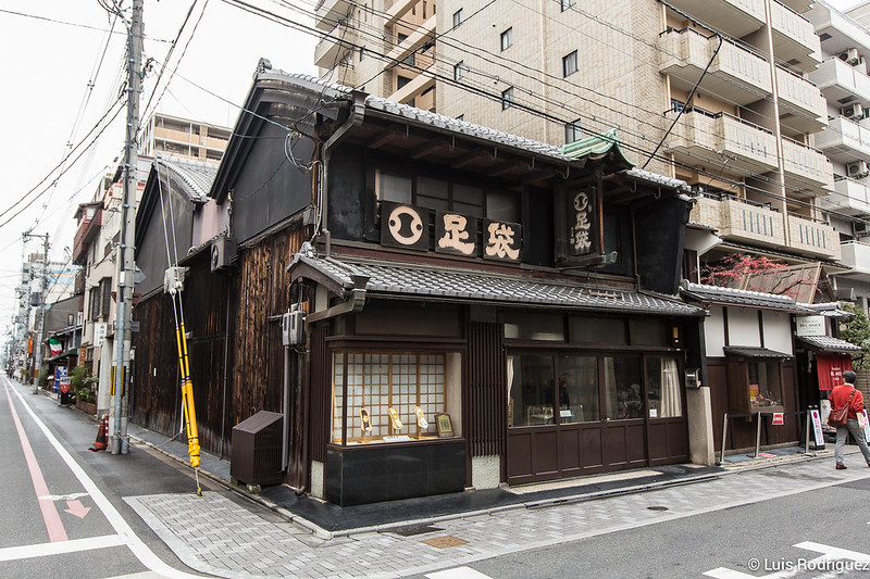 Arquitectura-Meiji-Kioto-102