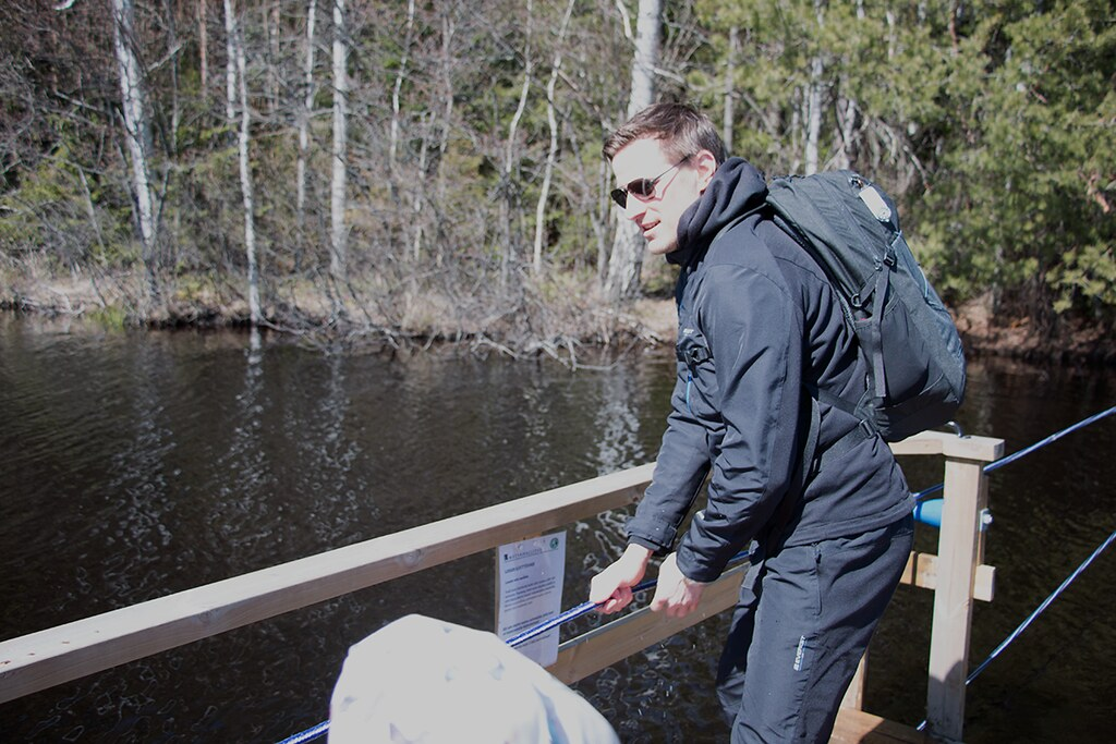 Teijo_kansallispuisto