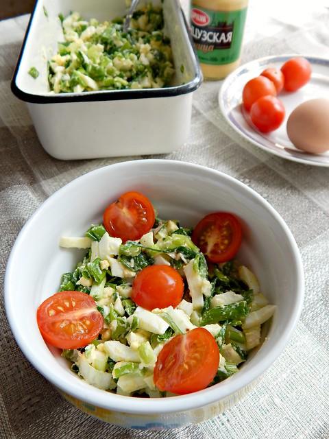 salat-gotov-vert-1
