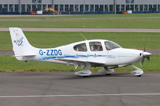 G-ZZDG-cardiff-13052017