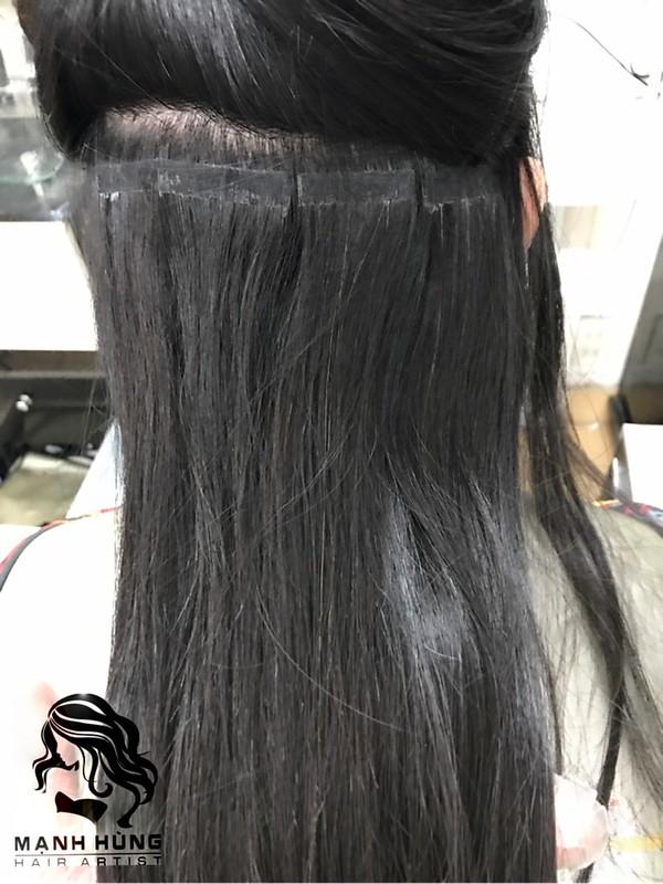 nối tóc đẹp ở hải phòng6