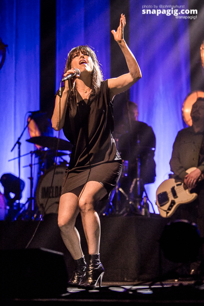 Imelda May York-11