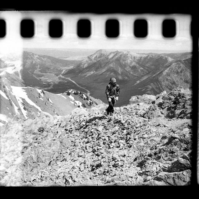 Instamatic - Wasootch Peak-12