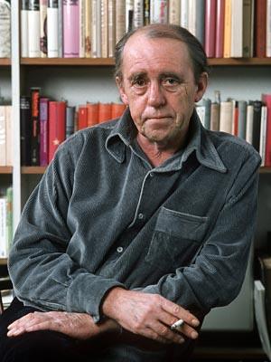 Heinrich Böll: Nhà văn hậu chiến của nước Đức