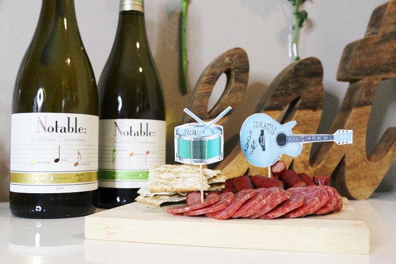 meats-salami-notable-wine-8