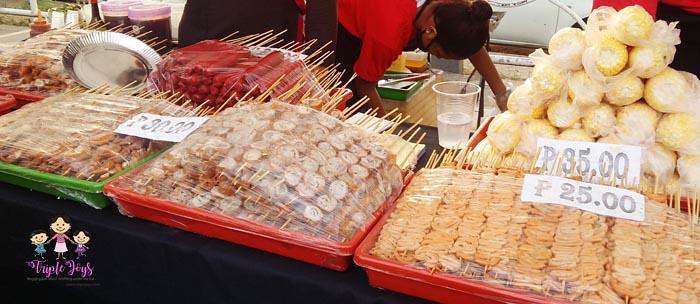 baga-taguig-food-barbecue-grill-escapade-bituka-ihaw2