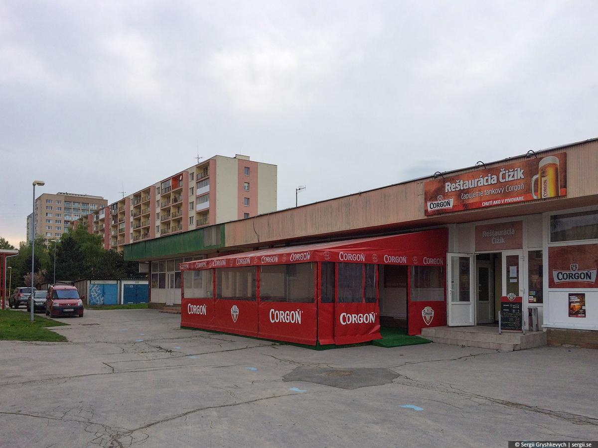 kosice_slovakia-12
