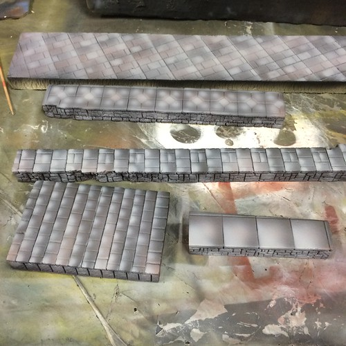 Malval District project - Mordheim table - Page 2 33765715624_03e7ace882