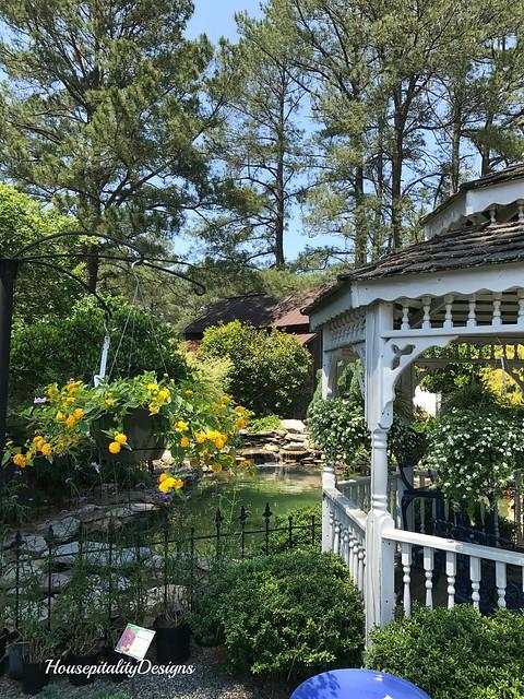 Dale's Garden Center-Housepitality Designs