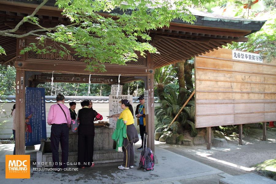 Akama Shrine_06