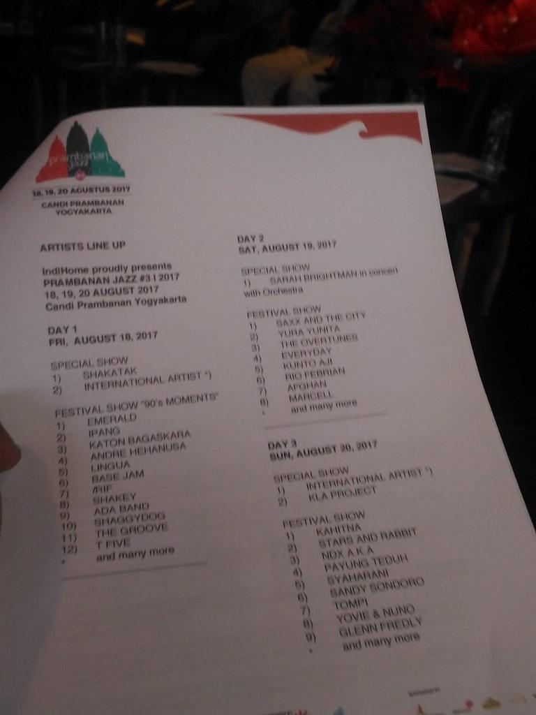 List Artis Prambanan Jazz.jpg-large