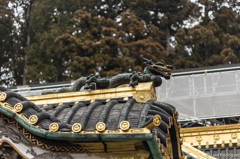 Nikko-Japon-122
