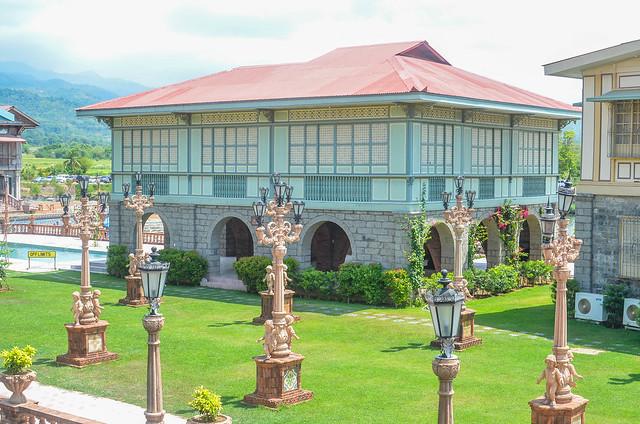 las-casas-bataan-projectgora-8