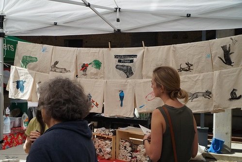 May 13, 2017 Mill City Farmers Market