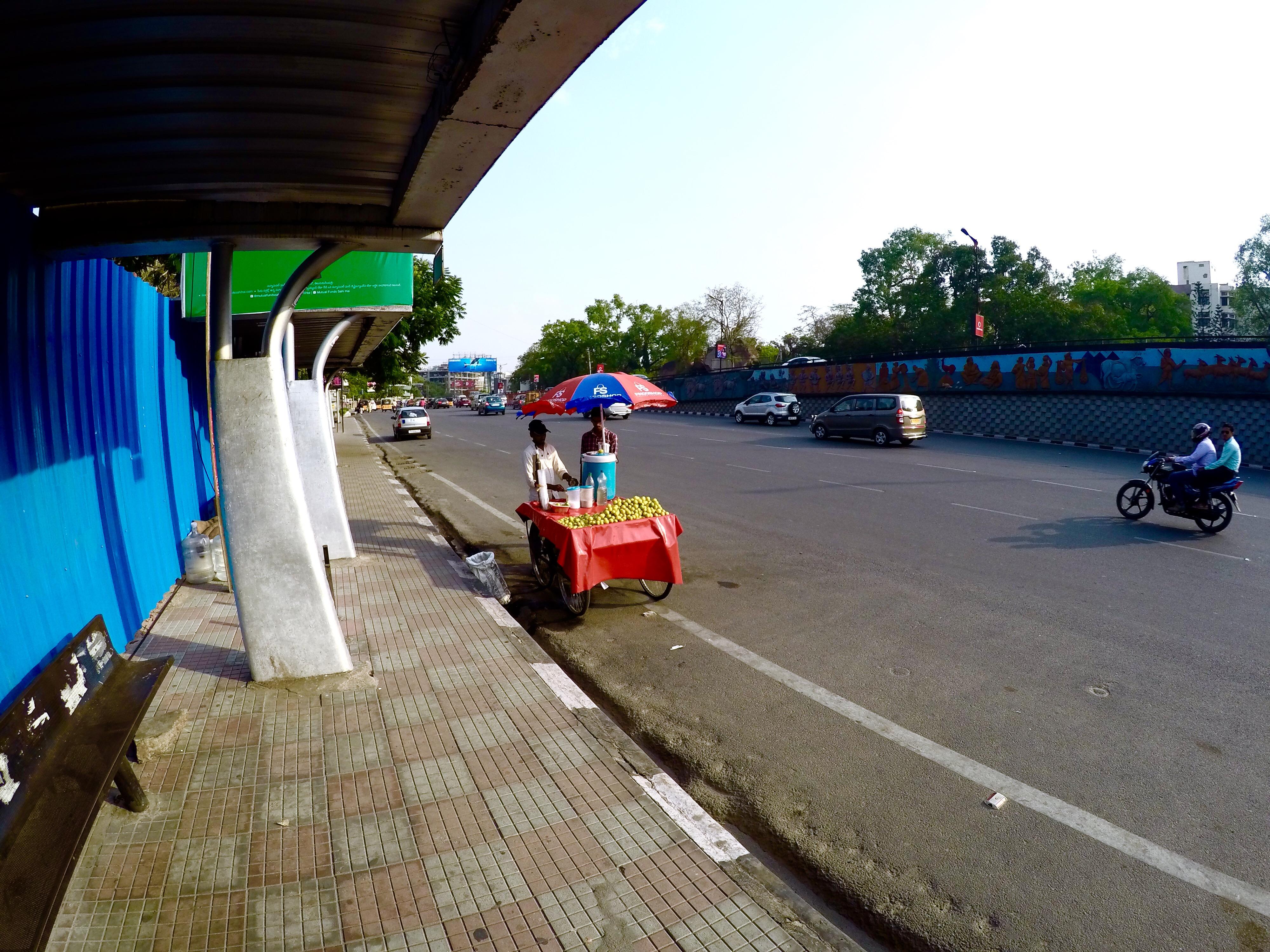 #hyderabad #india