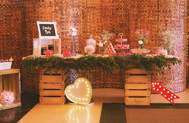wedding-planner-alicante-miadreamer-candy-bar-boda-decoracion-rustica-vintage-2