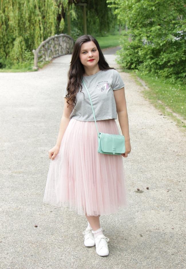 unicorn_queen_tutu_conseils_blog_mode_la_rochelle_8