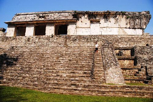 163 Palenque (30)