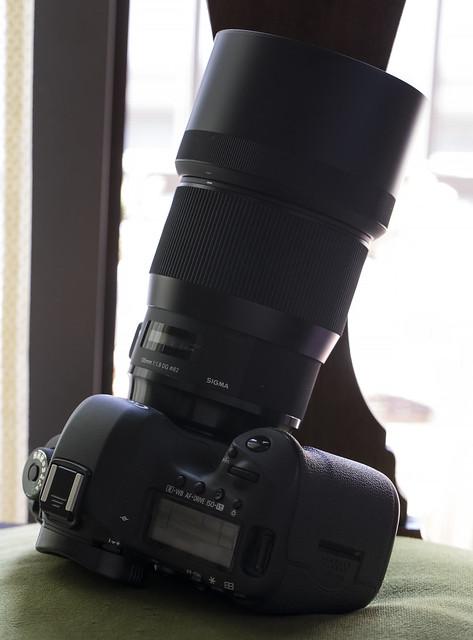 SIGMA 135mm F1.8 DG HSM | Art_05
