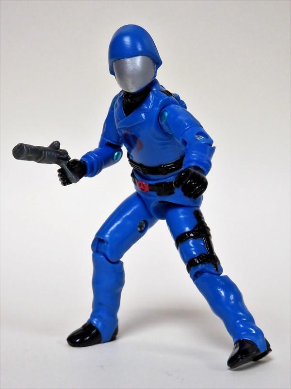 1985 G.I.Joe team  34211454110_45503c3343_c